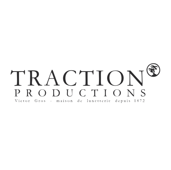 TractionProductions
